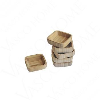 Bambu Hemp 6'Lý Sosluk