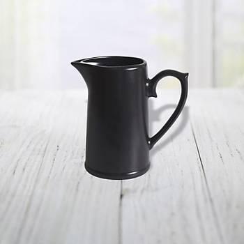 Siyah Sürahi