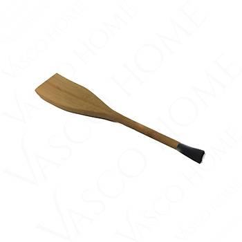 Bambu Servis Spatulası
