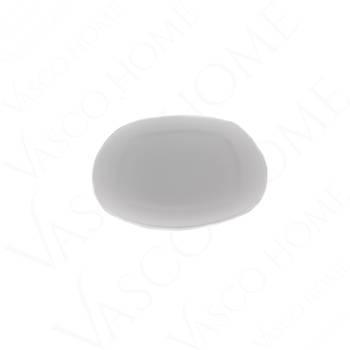Renkli Yemek Takýmlarý Beyaz