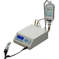 ORTRON Fd35-E (Fizyo Dispenser + Endo-Unit + Resiprokal Fonksiyonu (Ýleri - Geri Dönüþ )