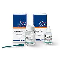 Voco Meron  Plus Rezin Modifiye Cam Ýyonomer Siman Kit