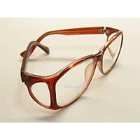 DR LEAD Radyasyondan Koruyucu Gözlük