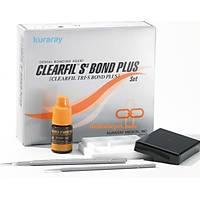 KURARAY Clearfýl S3 Bond Plus ( Trý-S Bond ) Yeni Ürün !!!!