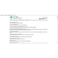Sitenizin Host Ve Domain Yenilenmesi