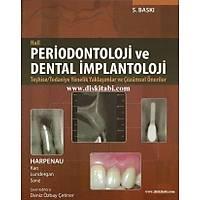 KÝTAP- Periodontoloji ve Dental Ýmplantoloji