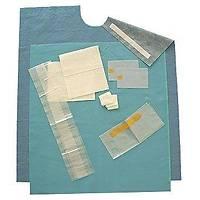 Steril Ýmplant Set (Steril Implant Seti / Steril Cerrahi Set )