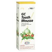 Gc Tooth Mousse ( En Uygun Fiyat Ve Farklý Aroma Seçenekleri ) ( Sipariþ Ýçin : 0554 3638753 Ü Arayabilirsiniz.)