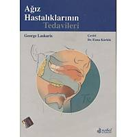 KÝTAP Aðýz Hastalýklarýnýn Tedavileri (Çeviri) - Esma KÜRKLÜ