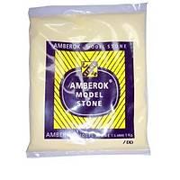 Amberok Alçý 1 Kg / Amberock Alçý