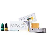 DENTSPLY SIRONA Xeno III | Tek Aþamalý Adhesif Bond