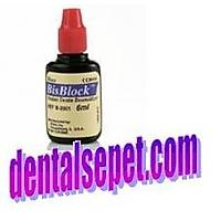 BISCO Bisblock Refill 6 ml