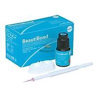 SHOFU Beautibond Tek Kullanýmlýk Bonding 50 Lik