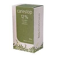BIODONAMICA Cariestop Cürük Önleyici %12 Cariostatic Solüsyon