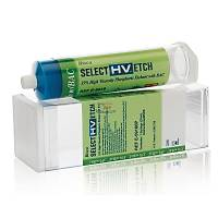 BISCO Select HV Etch Bac lý Asit 30 gr