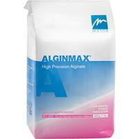 MAJOR Alginmax Kromatik Aljinat 10 Adet - Saklama Kabý Hediye