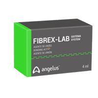 ANGELUS Fibrex-Lab Medial