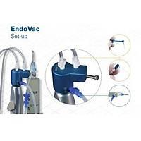 EndoVac Ýnstallation Kit