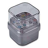 Mtwo Endodontik Box