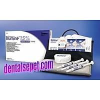 Dentsply Sirona Illumine Home %10