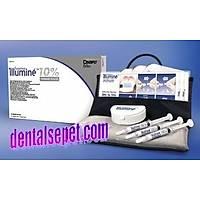 Dentsply Sirona Illumine Home %20