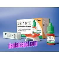 Dentsply Xeno V 7. Jenerasyon Tek Komponentli Kendinden Asitli Bond