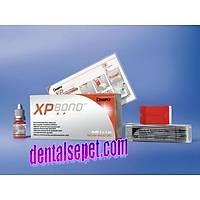 Dentsply Sirona XP Bond