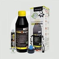 CERKAMED Chloraxid %5,25 Sodyum Hipoklorit Solüsyon 400 ml