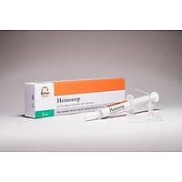 TEHNO DENT - Hemostop - Retraksiyon ve Hemostatik Jel 5 ml Enjektör