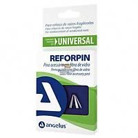 ANGELUS Reforpin (Zayýf kök güçlendirme ve geniþ kanallarý doldurmak için 10 fiber post )