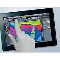 BLUEMAX Maxiray 2 Usb Rvg Tablet ve Pc'de Çalýþýr