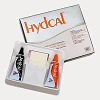 Hydcal Kalsiyum Hidroksit Patý