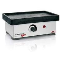 A12 - Vibratör Cihazý