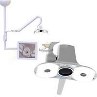 Roson - Dental Ünitler Ýçin Halojen Reflektör ( Lütfen Modeli Dikkatli Kontrol Ediniz )