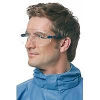 3M Koruyucu Gözlük -Ayarlanabilir Hareketli Çerçeve - model:800