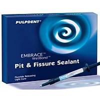 Embrace WetBond Pit & Fissure Sealent 20*1,2 mm