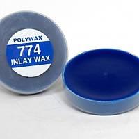 POLYWAX Sculpturing Wax 774