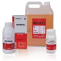 IMICRYL Imibase Lak 500 ml