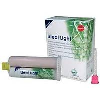 WP Dental Ideal Light (2 x 50ml) Silikon 2. Ölçü