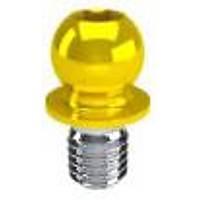 OT CAP - Mikro Yuvaya Vidalanabilir Tip