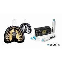 COLTENE WHALEDENT Affinis Black Trial Kit
