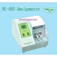 Hl-Ah5 Amalgamatör