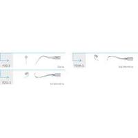 Piezo Cerrahi -Perio - Kök Planlama