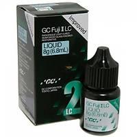 GC DENTAL Fuji II Lc Improved Intro Paket Likit