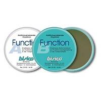 Bisico Function - Kerleme Silikonu