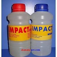 Impact Röntgen / Banyo Solusyon Takým ( 1. Ve 2. Banyo ) / Konsantre