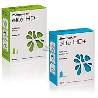 ZHERMACK Elite HD+ ll. Ölçü A Silikon (Light)