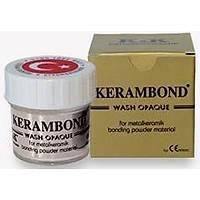 Keram & Keramýk Kerambond Wash Opaque Bondýng 20 Gr Toz