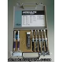 KERR Herculite Xrv Ultra Mini Kit