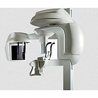 KODAK 9000 Dijital Panoramik